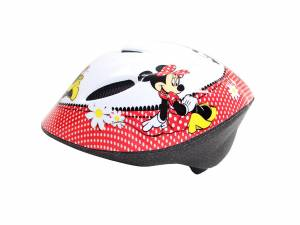 Widek casque d'enfant Minnie Mouse