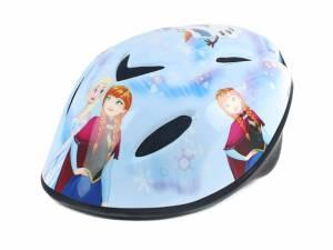 Widek casque d'enfant Frozen