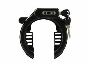 ABUS antivol de cadre Amparo 485 ART 2