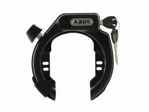 ABUS antivol de cadre Amparo 4850LH-2 ART 2