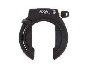 AXA antivol de cadre Block XXL