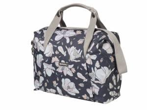 Basil sac à bandoulière Magnolia pastel powders