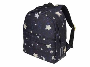 Basil sac à dos Stardust kids