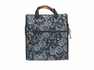 New Looxs Lilly Zarah Sac de courses noir