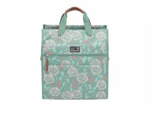 New Looxs Lilly Zarah Sac de courses vert