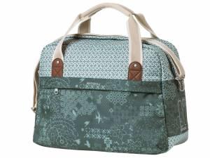 Basil sac à bandoulière Boheme forest green
