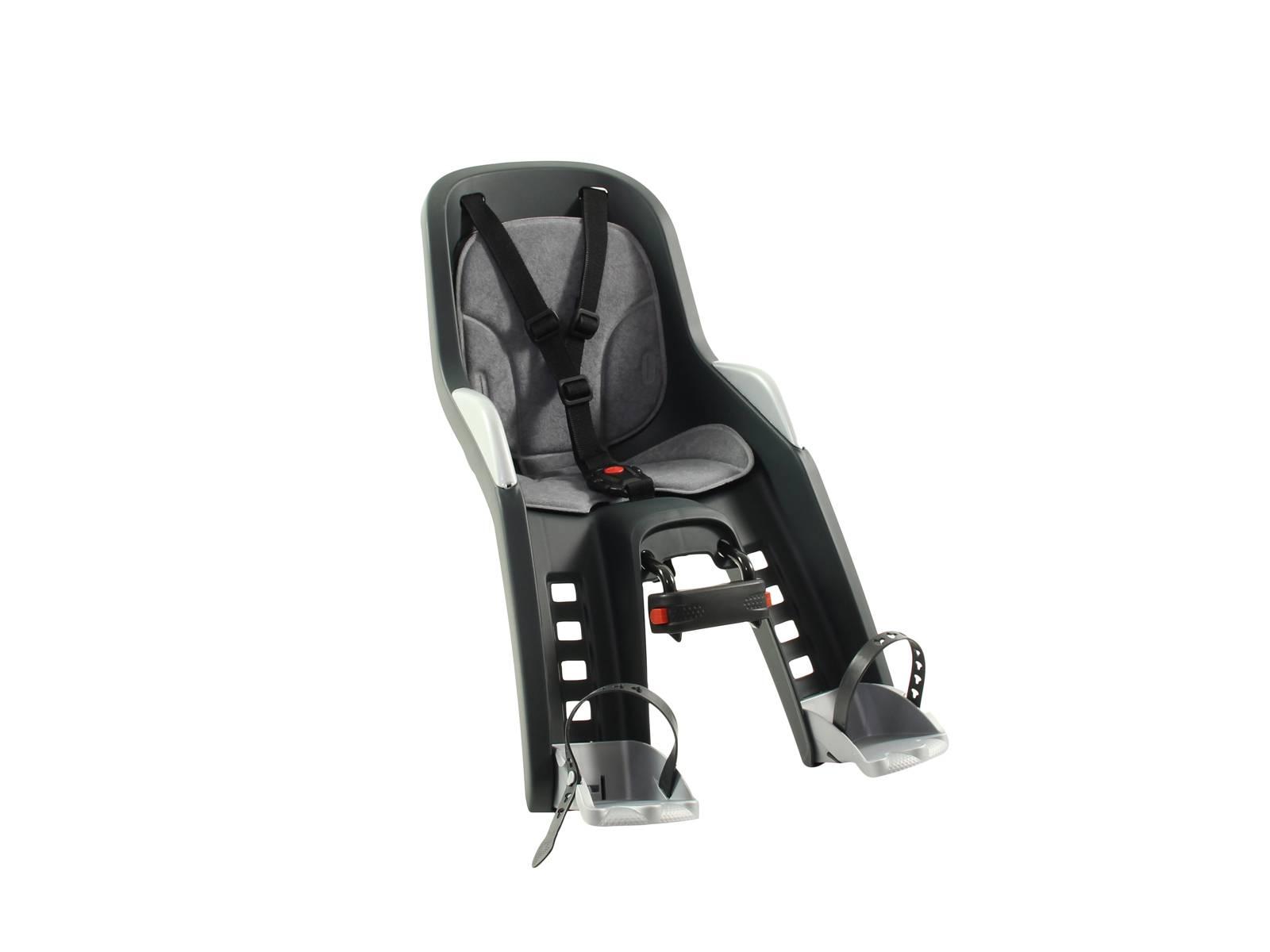 polisport si ge d 39 enfant avant bubbly mini veloconfort. Black Bedroom Furniture Sets. Home Design Ideas