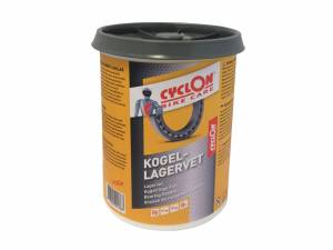 Cyclon Graisse de roulement a billes 1000 ml