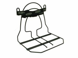 Steco Monkey-Mee porte-bagages pour sac d'école