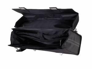 AROUND sac de vélo Comfort ordinateur portable 17