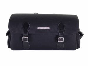 Brooks sac de selle Glennbrook noir