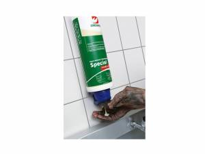 Distributeur Dreumex One2 Clean