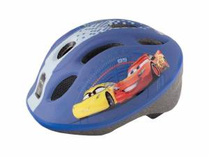 Widek casque d'enfant Cars