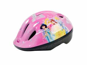 Widek casque d'enfant Princess