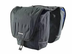 Nouveau sac Looxs double Avero amovible