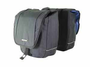 Nouveau sac double Looxs Avero